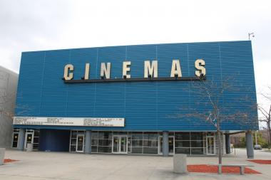 The Chatham 14 Theaters has a new owner after its founders, Donzell and Alisa Starks, a husband-and-wife entrepreneur team, transferred their majority interest to a new owner.