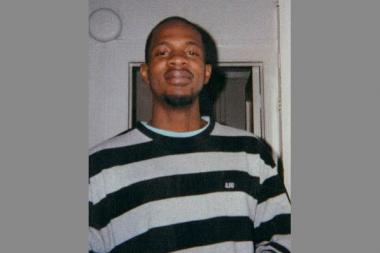 Willie Stallworth, 31, was shot dead in the Gage Park neighborhood June 4.