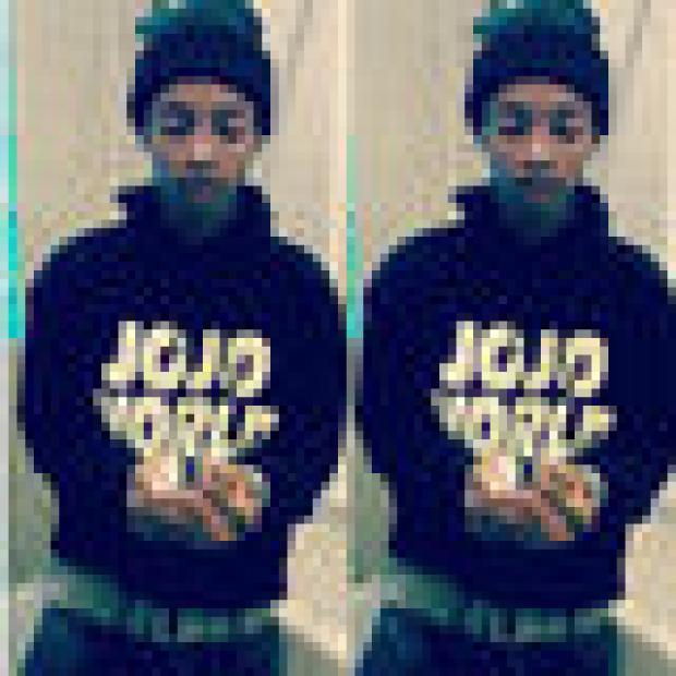 Teen Rapper JayLoud Shot Dead Rapper Lil Jojo Twin Brother