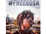 Jail Stops Chief Keef Twitter Promotions, But Rap Associates Pick Up Slack