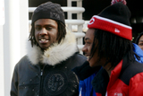 Chief Keef Gets 60 Days in Jail Despite Plea for 'One More Chance'