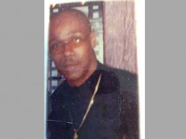 Donnell Smith, 50, was killed in his girlfriend's South Side home in June.