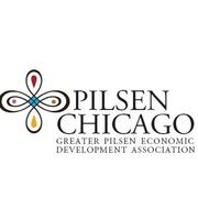 Greater Pilsen Open Membership Meeting for Local Businesses