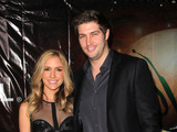 Kristin Cavallari Doesn't Want Son with Bears' Jay Cutler Playing Football