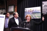 Wrigley Rooftop Owners Propose Digital Billboards, Want Ordinances Changed