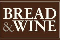 Bread & Wine Tequila Dinner
