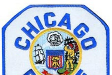 Chicago police arrested a teen in Bucktown rape.