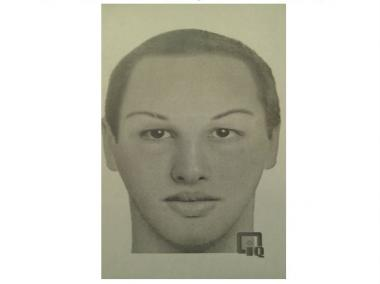 Police are asking for help in finding a man they say groped a 10-year-old girl Thursday night in Albany Park.