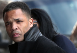 Jesse Jackson Jr. Should Get Four Years, Sandi 18 Months, Prosecutors Say