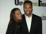 Jesse Jackson Jr. and Sandi Jackson Expected to Plead Guilty to Charges