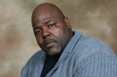 Jitu Brown