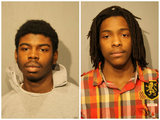 Hadiya Pendleton's Accused Killers Indicted