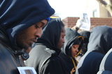 Hadiya Pendleton Reward Now $40,000, But Top Cop Says 'We Need More Help'