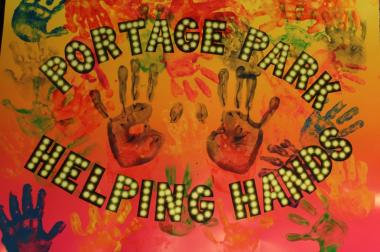 Portage Park Helping Hands