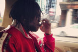 Chief Keef Out of Jail: Did He Light Up Soon After?