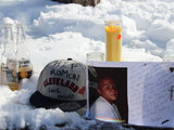 Slain Humboldt Park Man Remembered as a Hardworking Cubs Fan