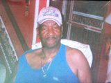 Elderly Man Gunned Down in Roseland Was Waiting for Dialysis Appointment