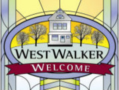 West Walker Civic Association General Meeting