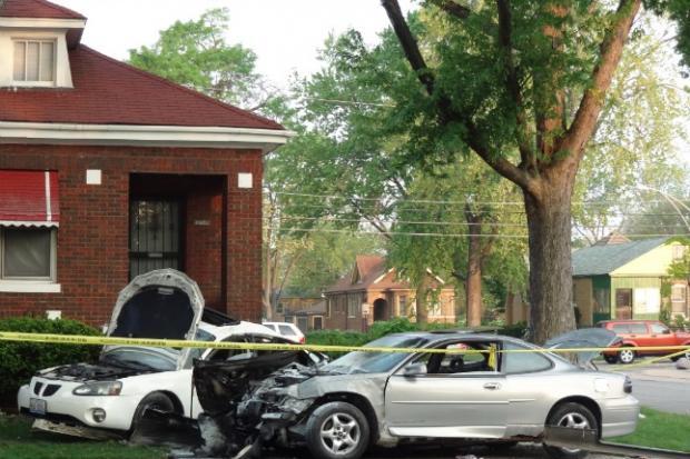 Catsouras Fatal Nikki Accident Photos Car Crash Chp