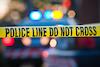 West Side Police Commander Facing Criminal Charges