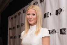 PHOTOS: Gwyneth Paltrow Honored by Gene Siskel Film Center
