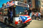 Puerto Rican Festival and Parade Kicks Off