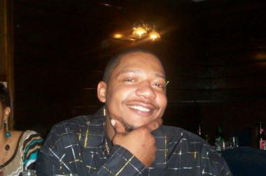 "Marlon Obanner, 31, was shot and killed while he sat on a porch in West Englewood celebrating the Fourth of July. Friends and family described Obanner as a ""cool-headed"" man who just like to spend time with friends."