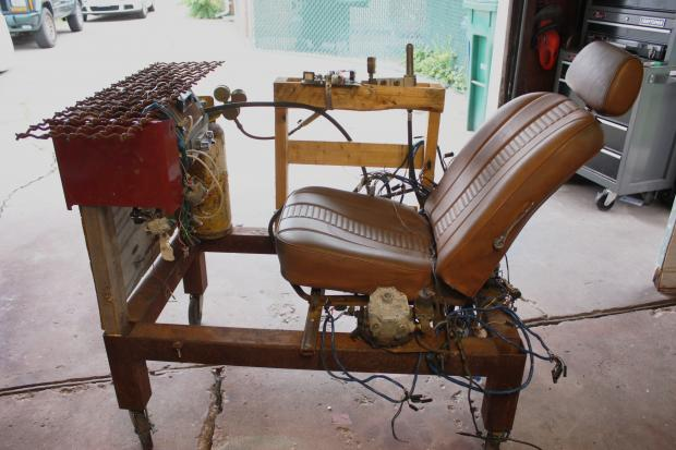 real time travel machine for sale
