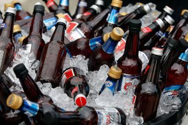 Illinois | Brewery Running Series