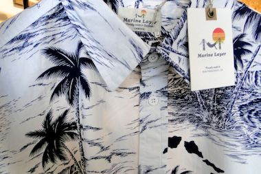 PHOTOS: Marine Layer Readies for Opening Along Damen ...