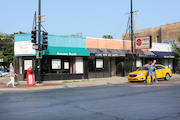 L3 Capital Buys $3.5 Million Worth of Lakeview Property: Report