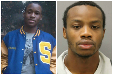 Men Killed Simeon Athlete, 16, Over Comment Made to Daughter: Prosecutors