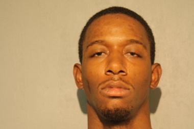 South Side Man Charged With May Murder in Englewood