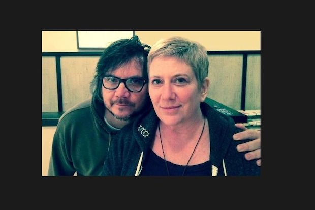 Miller And Sons >> As Wife of Wilco's Jeff Tweedy Fights Cancer, School Steps Up To Help - Noble Square - Chicago ...