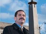 Karen Lewis Endorses Jesus 'Chuy' Garcia for Mayor