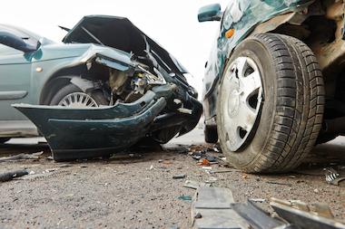 short term car insurance under 21