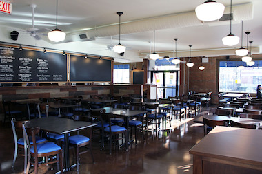 Fahlstrom S Fresh Fish Market Of Your First Look Inside Fahlstrom 39 S Fresh Fish Market