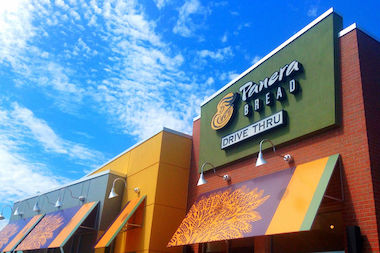 Beverly Panera Bread Closing, Alderman Says Minimum Wage Hike Played Role