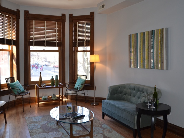 lincoln park geneva terrace unit just reduced to 409 900