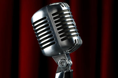 Upcoming Talent Show Seeking Englewood Students, Deadline is Friday