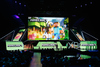 'Minecraft' to Hit the Big Screen at Gamer Tournament