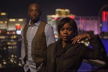 'Best of' Black Harvest Film Festival Screening Planned in Englewood