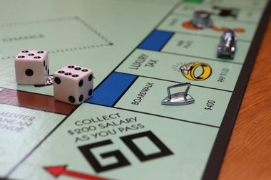 Family Game Night Set For Thursday at West Englewood Library