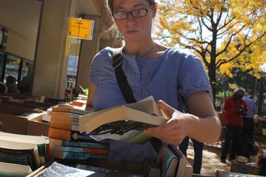 Parks quest book report - best essay helpers