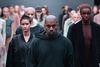 Will Chicagoans Pay $585 for Kanye West's Yeezy Season 1 Boots? Yes