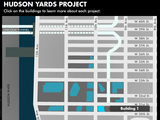 Interactive Look at Plan to Build New Midtown on West Side
