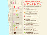 Influx of Sweets Shops Turns Upper West Side into Candy Land