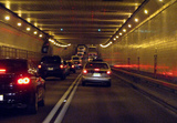 Holland Tunnel Tubes to Be Closed Overnight for Two Weekends