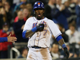 Jose Reyes Leaves Mets, Signs Deal with Florida Marlins