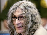 Serial Killer Rodney Alcala to Face Murder Charges in New York